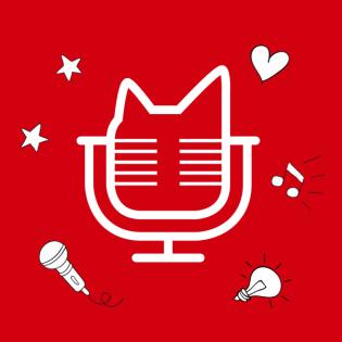 Tonie Podcast: Wenn einer eine Reise tont...