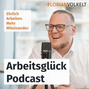 034: Wie sehr kümmerst du dich um dein Unternehmen + Sommerpause –Florian Volkelt