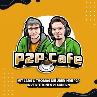 EstateGuru Podcast Immobilien Investor Georg & seine Zielrendite 12%