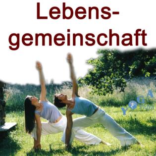 Kursprogramm Yoga Vidya Bad Meinberg 2020 (Juli-Dezember)