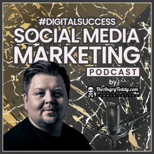 So erstellst du in kürzester Zeit übersichtliche Social Media Reportings | TAT0233