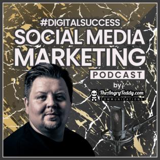 Wie du Facebook Ads einsetzt um Apple Podcast und Spotify Hörer zu gewinnen | TAT0243