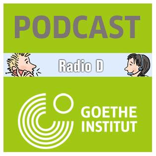 Lektion 50 – Deutsch als Fremdsprache