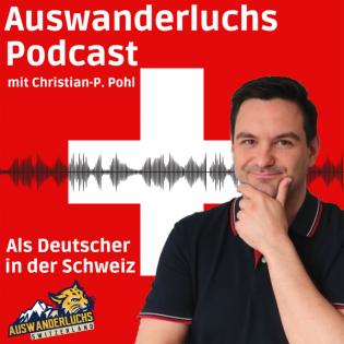 Ich beantworte eure Fragen zum Leben in der Schweiz - Q & A