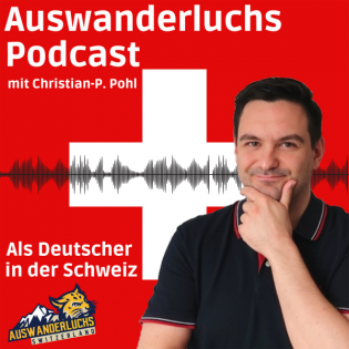 Vorteile der Schweiz - Teil 2 - Lohnt sich die Schweiz für Deutsche?