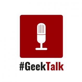 gt4421 – NEWS – Achim der Podcast crasher