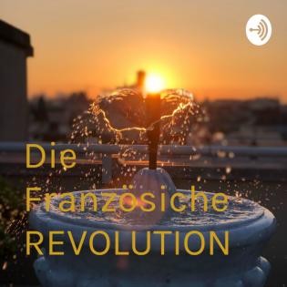 Die Französiche REVOLUTION  (Trailer)