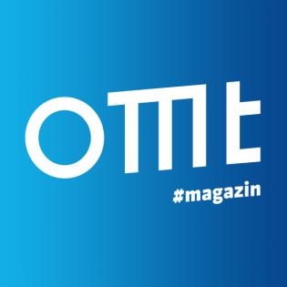 OMT Magazin #198   Erfolgreiche Blogartikel für Dein Unternehmen (Pia Heßler & Zhana Ivanova)