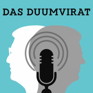 MM #039 - Die FrOSCon 2021 - Neues aus dem Matrix-Universum
