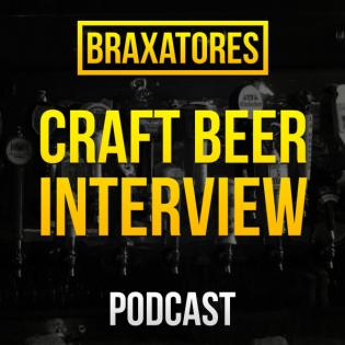 BCBI#7| Ian Pyle - Ratsherrn Brauerei Hamburg