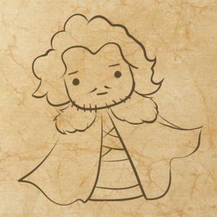 Abschied von Winterfell - Review Game of Thrones Staffel 8 Folge 2