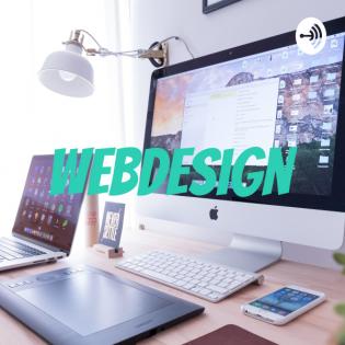 Podcast Nr. 3 - Die Planung deines Webdesigns
