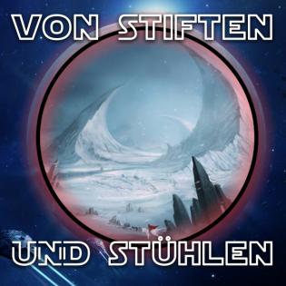 Episode VI - Kampf im Minenschacht