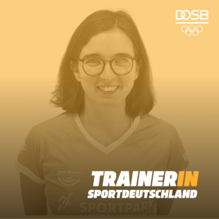 Julia Köllner über den beruf der Lehrertrainer*in