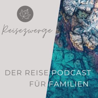 #16 - Bauernhofurlaub de luxe - Zu Gast auf dem Moierhof am Chiemsee