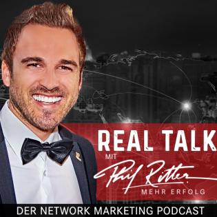 Gemeinsam als Paar ein eigenes Business aufbauen - Interview mit Svenja Heule und Chris Kobelt
