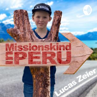 Neue Möglichkeiten in Peru