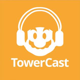 TowerCast #151: Nintendo weiterhin auf Erfolgskurs