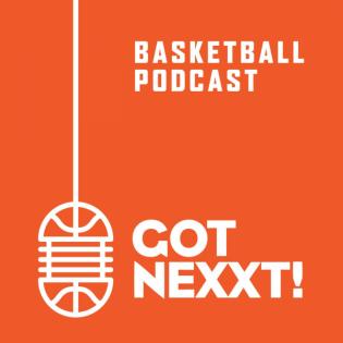 Zerbechen die Warriors? Kyrie > Curry? Ben Simmons = Bust? Was ist eine Disaster-Draft?