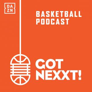 Die Show: LeBron, Anthony Davis und Carmelo? Tradekandidaten. Westbrook-Durant 2.0