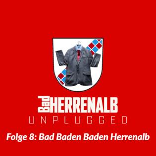 Bad Baden Baden Herrenalb