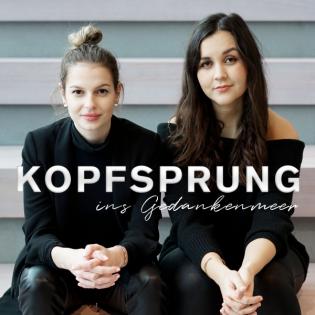 Kopfsprung Trailer