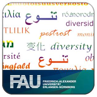 Sexuelle Vielfalt als Querschnittsthema an den Universitäten und Hochschulen 2014