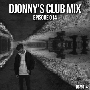 DJonny's Club Mix 014