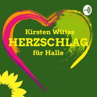 Podcast 7: Die KiTas öffnen wieder