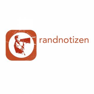 Randnotizen Folge 7 – The secret of the Blauschleier