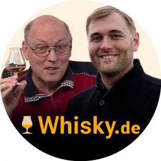 Aberfeldy präsentiert 18 Jahre alte Limited Edition   Whisky.de News