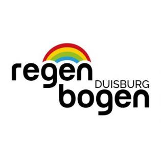 """REBOpod 07: Heinz Flischikowski, Journalist zur Neueröffnung """"rebobuch"""" und """"reborad"""""""