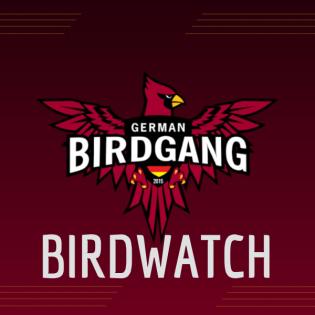 Birdwatch 11