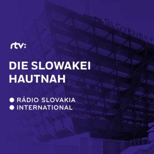 Olympia-Festival. Zuzana Rehák Štefečeková holt Gold im Trapschießen. Jakub Grigar gewinnt Silber im Einer-Kajak. (3.8.2021 15:30)