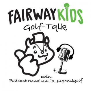 #033: Junior Golf Coaching- Marie Jeffrey