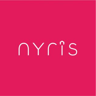 Innovativ durch die Krise? nyris & Esska zeigen wie es geht