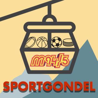 Comeback mit 50 – Handballtorhüterin Tine Lindemann