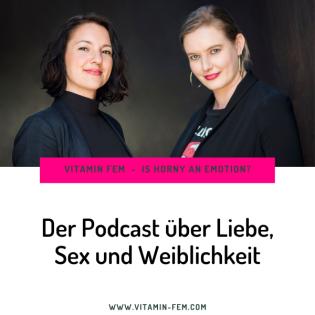 23 Interview mit Franziska Urbatschek