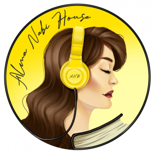 Podcast Folge 3: Entspannungsreise