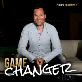 Das Konzept des GAMECHANGERS