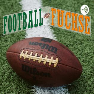 Off Season Folge #8 - Draft Fuchsradar NFC