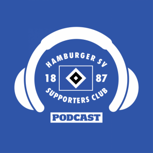 Exkurs: The Hamburg Hangover Podcast