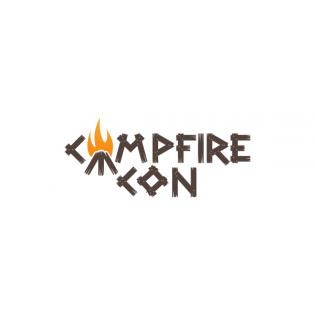 Campfire Con 2021