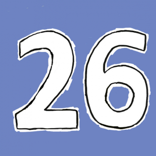 """26.7.615: """"Kinich Janaab"""" Pakal I. wird mit zwölf Jahren Herrscher"""