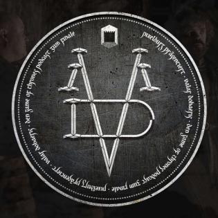 04 – S08E03 »The Long Night« – Valar Dohaeris – Der Game Of Thrones-Podcast