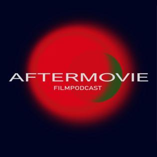 Aftermovie Folge #41 | MUTE