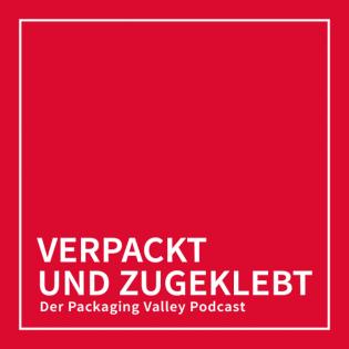 Kein Impfstoff gegen Bürokratie – eine Zukunft für Start-ups und Gründer mit Marc Funk und Claus Paal - 011
