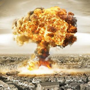 17 - Vernichtung Deutschlands - Zeit Zum Aufwachen!