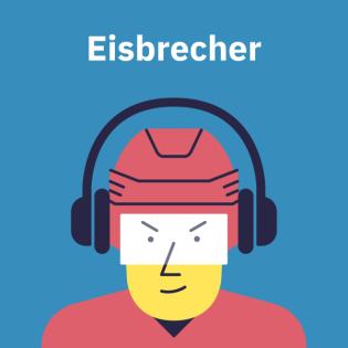 Ruth Niederreiter und das Leben als «Hockey-Mum»