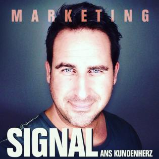 32. Instagram Geschichte. Marketing Made In Heaven